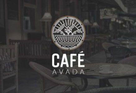 Avada Cafe Demo